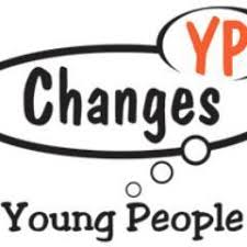 Changes YP