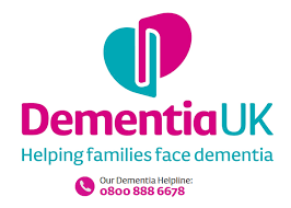 Dementia UK